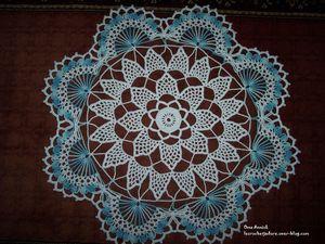 napperon-roue-deco-crochet