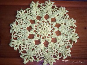 napperon-crochet-decoration-home-deco.jpg