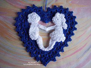Valentin-Valentine-coeur-cadeau-deco-crochet