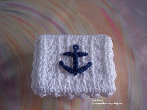 ancre-marine-coffre-dragees-bapteme-mariage