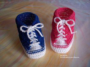 baskets-dragees-naissance-bapteme-mariage-crochet