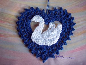 coeur-cygne-decoration-crochet