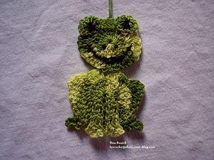 grenouille-appli-deco-tuto-crochet