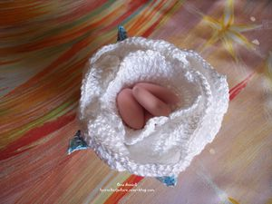 rose-dragees-bapteme-mariage-deco-crochet
