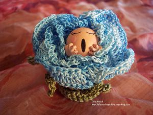 bébé-rose-bleu-naissance-bapteme-crochet