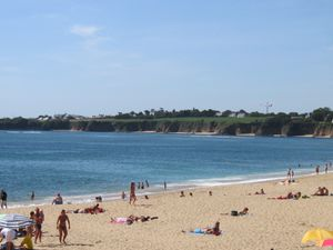 167 Guidel-Plages