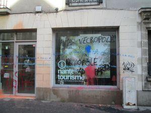 228 Blog ED Nantes Tourisme
