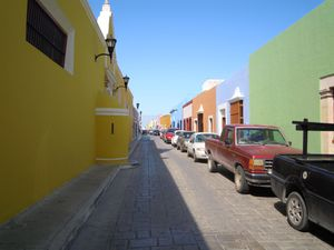 27-rue-de-Campeche.JPG