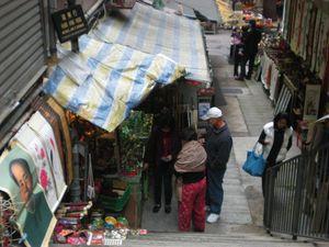 photos-HK-159.jpg