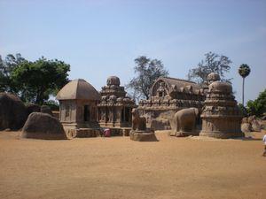 Mahabalipuram-025.jpg