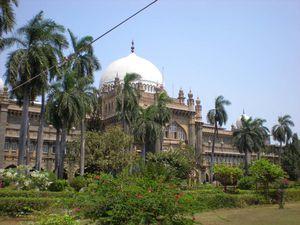 Bombay-051.jpg