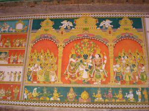 Madurai-014.jpg