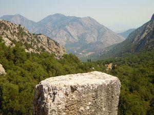 Autour-d-Antalya--2--Termessos.JPG