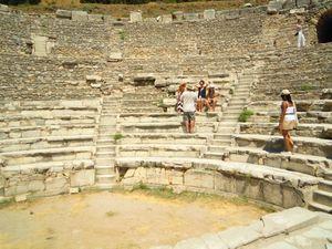 Ephese--4--Odeon-theatre-couvert.JPG