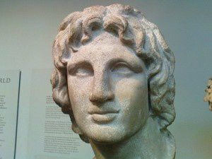 alexander-the-great-300x225.jpg