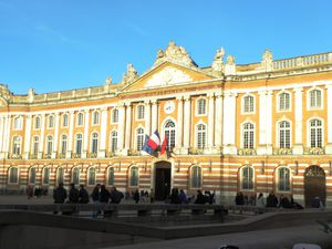 toulouse 091