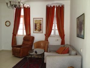holidays-accommodation-in-Tel-Aviv.JPG
