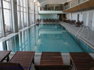 swimming-pool-neve-tzedek.jpg