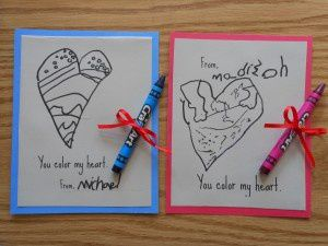color-my-heart-cards-8-300x225.jpg