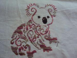 koala--tribal.JPG