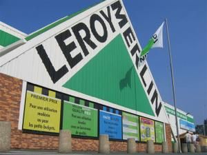 Leroy merlin atout sud - Leroy merlin atout sud ...