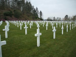 Chateau-Thierry-Cimetiere-US--14-.JPG