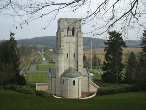 Chateau-Thierry-Cimetiere-US--18-.JPG