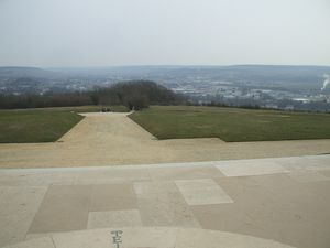 Chateau-Thierry-Monument-US--3-.JPG