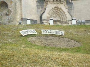 DORMANS-Memorial--20-.JPG