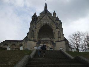 DORMANS-Memorial--8-.JPG