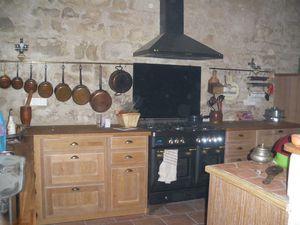 la-cuisiniere-copie-1.JPG