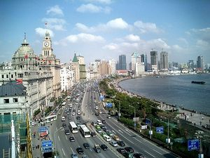 b 2 4 the-bund-shanghai b
