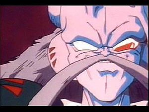 dragon-ball-z-revanche-dr-egui-oav-16-vostf-L-1
