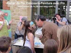 Atelier-Concours-Peinture-Champagne Ardennes-Atelier de Flo53