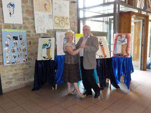 Exposition-Peinture-Art-Atelier-Donchery-Champagne-Ardennes-39