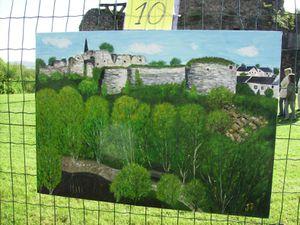 Atelier de Flo-Donchery-Ardennes-Peinture-Exposition-Montcornet 15