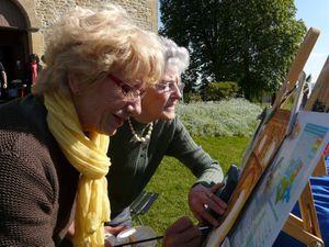 Atelier de Flo-Donchery-Ardennes-Peinture-Expositi-pn-Montcornet8