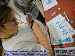 Calendrier 2013-Atelier de Flo-Donchery-FloM5