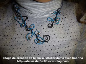 Atelier3 Bijoux-Atelier de Flo-création-Sabrina-FloM 7