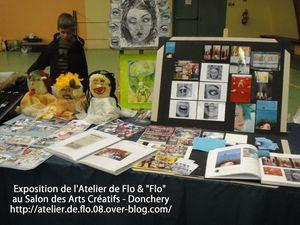 Dessin-Croquis-Peinture-Exposition-Artiste peintre-copie-1