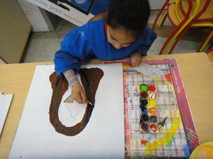 Peinture-Sedan-Enfants-Atelier de Flo-FloM 4