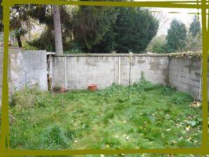 jardin0.jpg