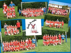 ecole rugby 2011-2012-01-03