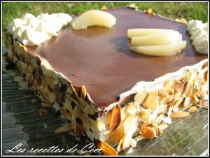 mes-desserts_8997.jpg