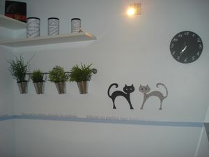 mosaique-chats-001.JPG