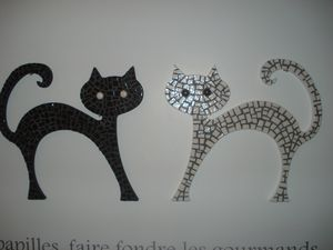 mosaique-chats-002.JPG