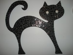 mosaique-chats-003.JPG