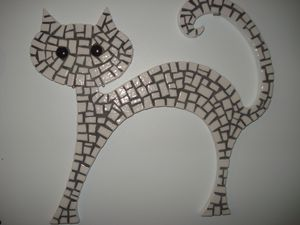 mosaique-chats-004.JPG