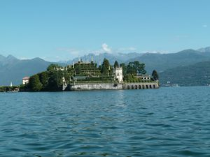 Isola-Bella-Lac-Majeur.JPG