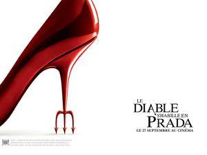 le-dible-shabile-en-prada2-copie-1.jpg